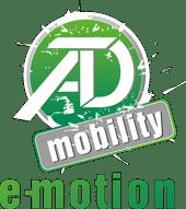 ATD-mobility, Ihr professioneller Partner rund um den Segway®PT in Chemnitz