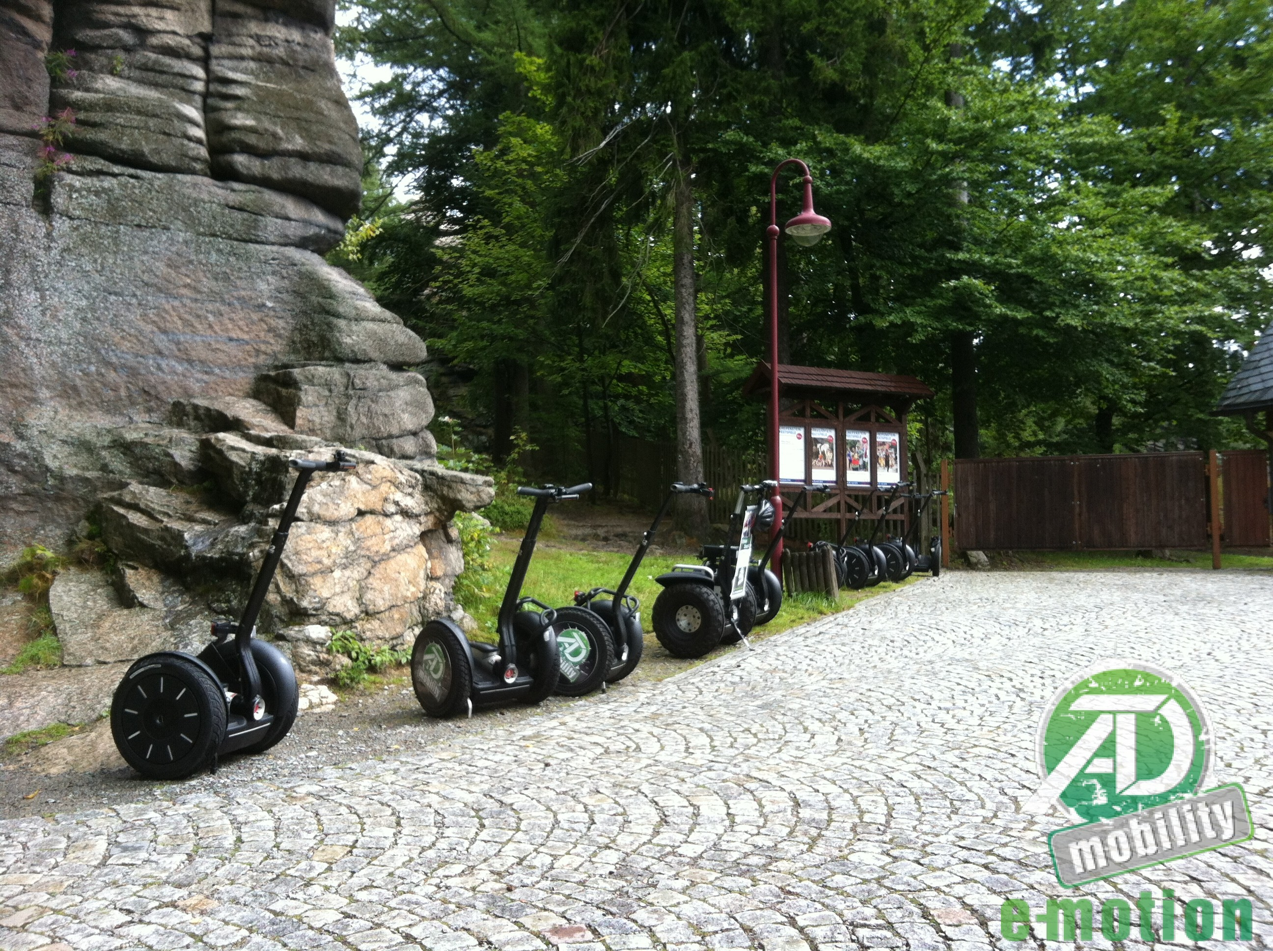 st lpnertour segway tour in geyer bei chemnitz. Black Bedroom Furniture Sets. Home Design Ideas