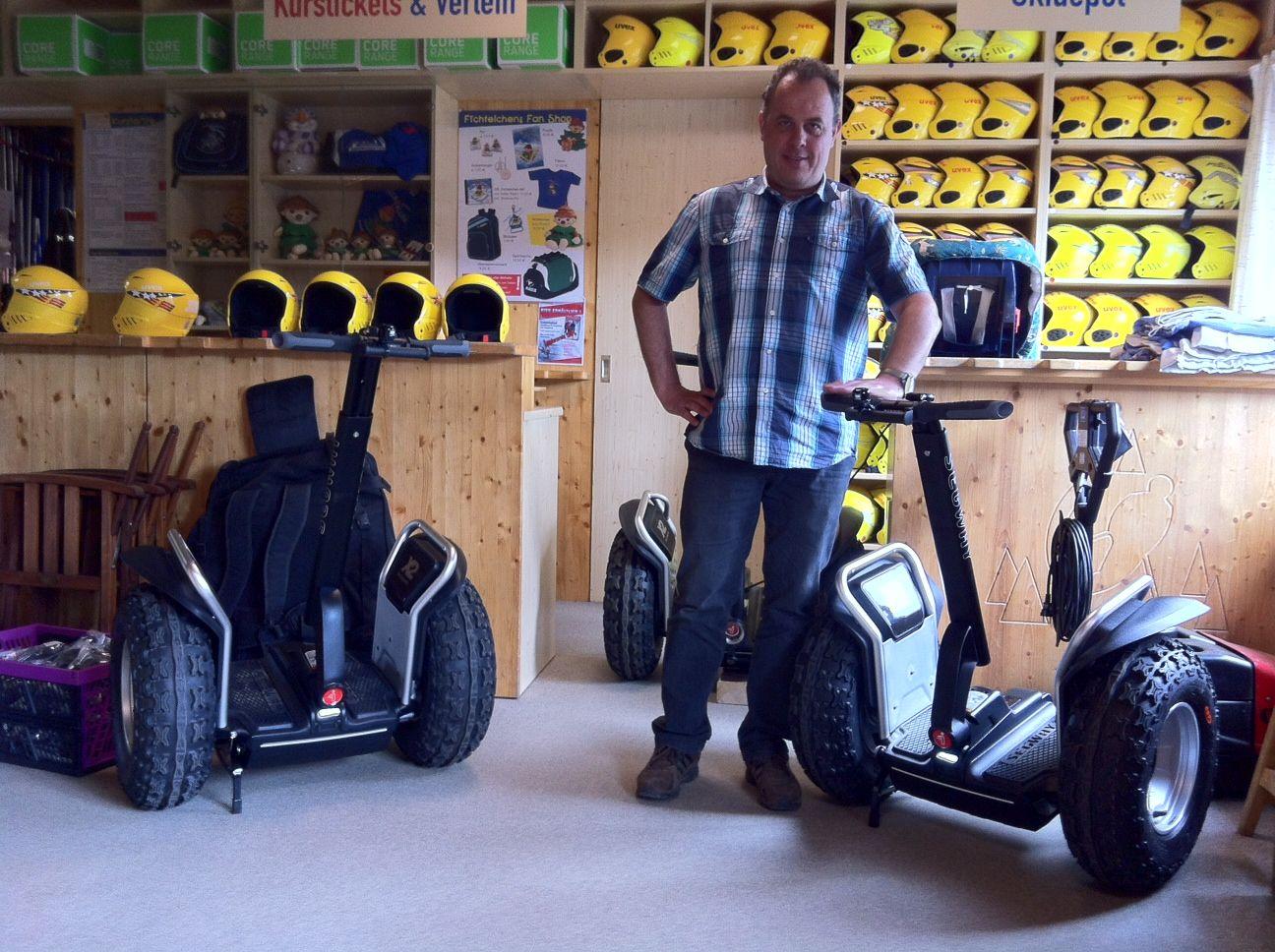 skischule 15 atd mobility ihr professioneller partner rund um den segway pt in chemnitz. Black Bedroom Furniture Sets. Home Design Ideas