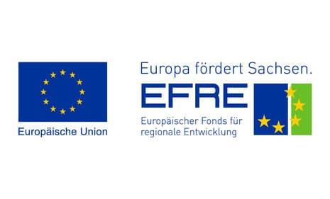 Logo - Erlebnisheimat Erzgebirge | ATD Mobility ist Mitglied beim Tourismusverband Erzgebirge