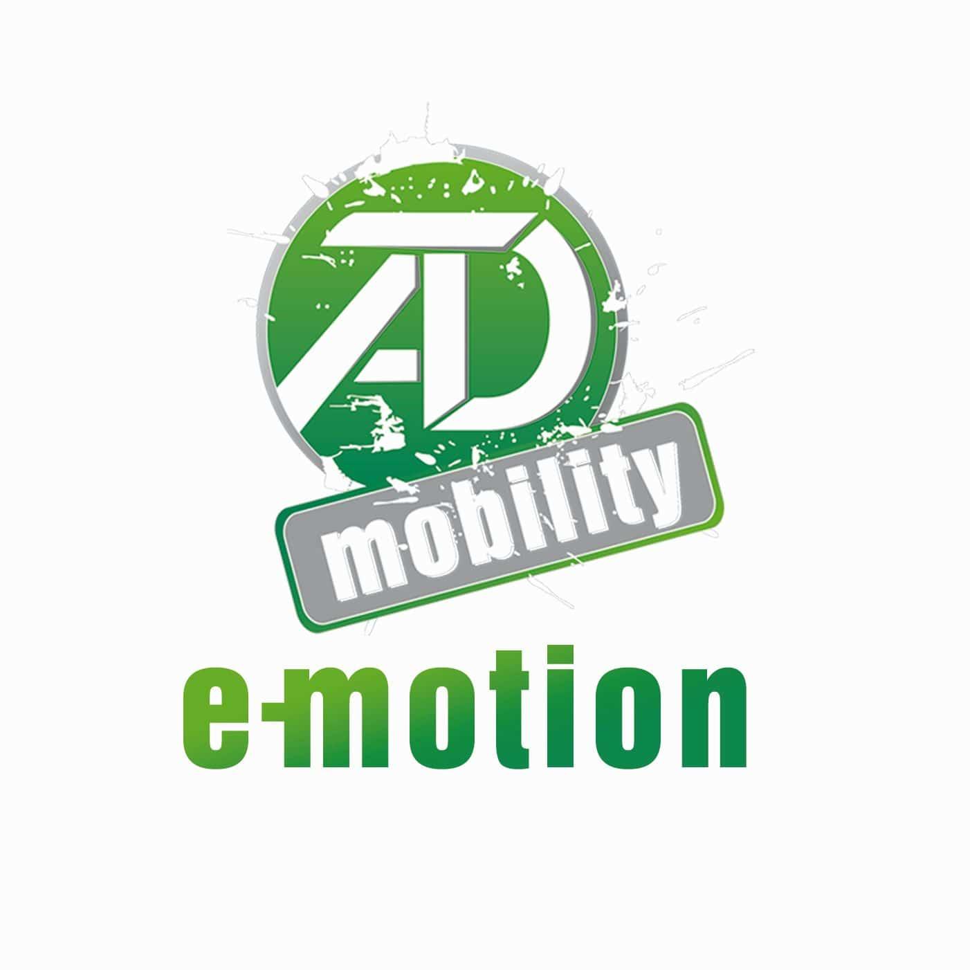 ATD-mobility – 3 Professionelle Dienstleistungsbereiche
